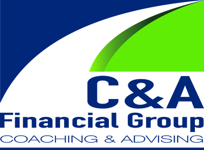 c a financial partners page