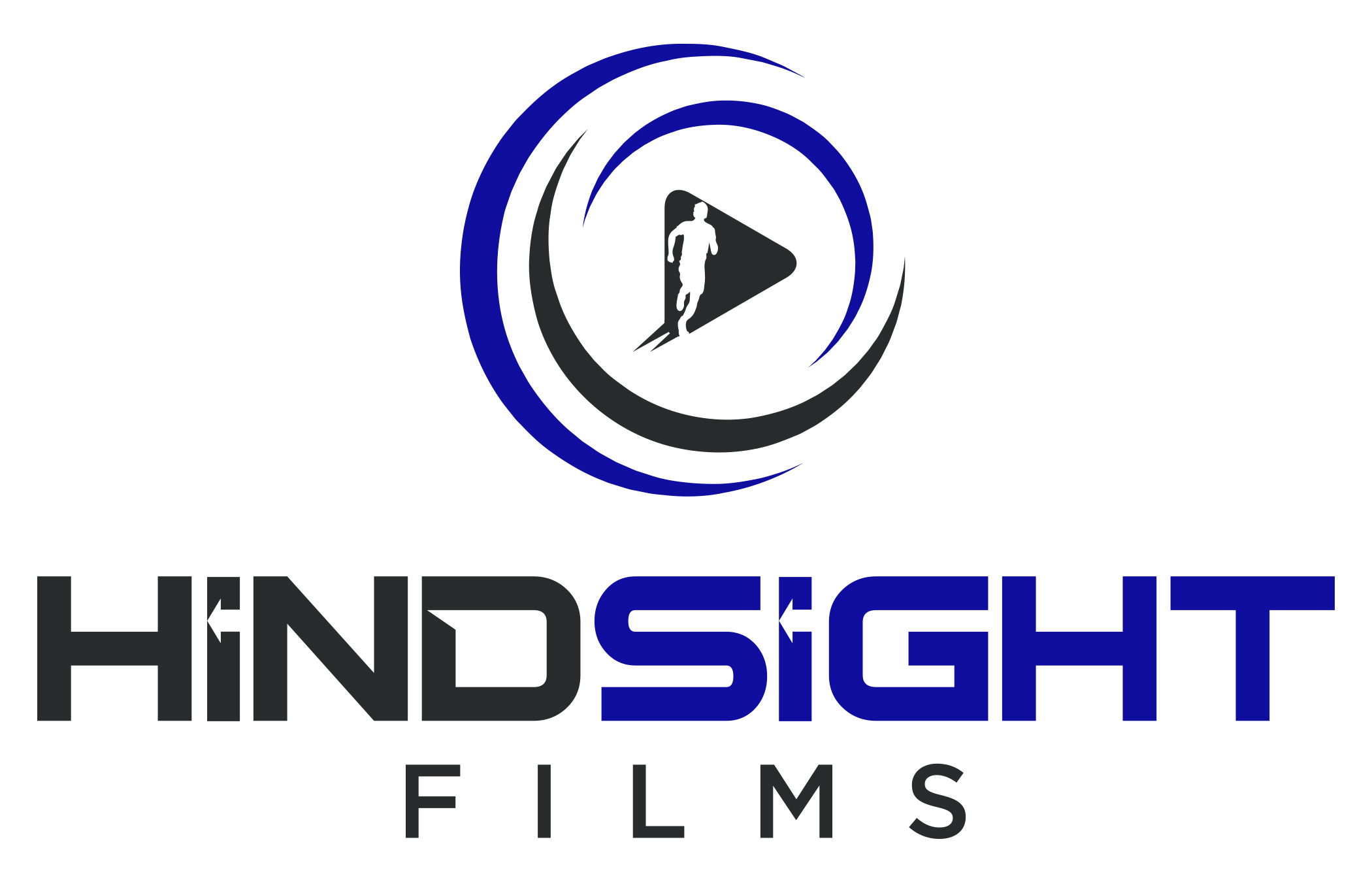 HINDSIGHT FILMS_Logo_DarkGrey